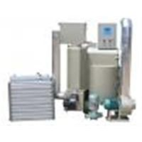 加温设备|多用型加温设备(图)|育雏室加温设备