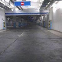 郑州渗透型混凝土增强剂 起灰起壳处理剂厂家