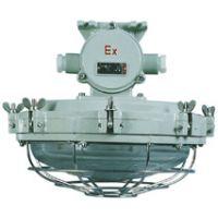 ABCd-200系列隔爆型防爆灯