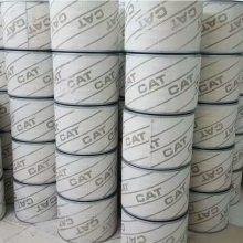 供应131-8822卡特320C挖掘机空气滤芯河北宏斌生产