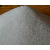 优质高纯石英砂供应商、大量供应高纯石英砂、莱州金敦石英砂