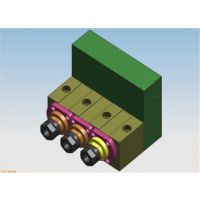 凯恩利机械(图)、90系列数控车床、谢岗数控车床