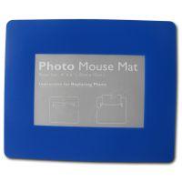 彩色优质加厚EVA相框鼠标垫定做商务馈赠礼品鼠标垫定制东莞厂家楚人龙直销