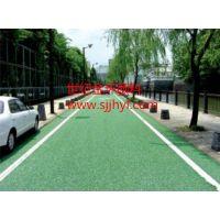 彩色沥青用色粉彩色沥青专用铁酞绿耐晒绿氧化铁绿耐高温世纪金环厂家直销