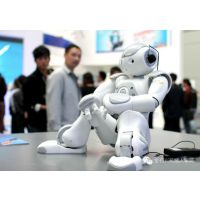 武汉金石兴∣工业机器人应用工程师培训班