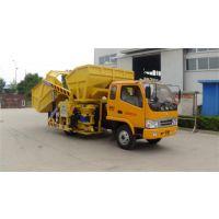 河南知信(在线咨询)|潍坊喷浆车|供应优质混凝土喷浆车