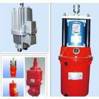 电力液压推动器YT1 ED