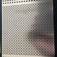 专业金属腐蚀加工,金属蚀刻加工,无连接蚀刻、带膜腐蚀、掩膜片、过滤网等产品
