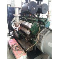 惠州发电机买卖,二手发电机买卖,惠州发电机
