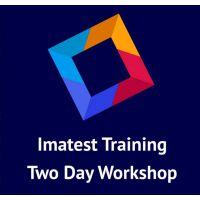 图像质量的因素Imatest软件的使用和培训