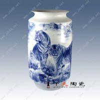 景德镇陶瓷手绘名人名作收藏