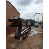 广东原著厂家制作 中国龙舟雕塑 进出口不锈钢龙舟雕塑