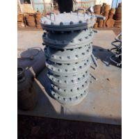 齐鑫供应JB 580-79回转盖人孔 回转拱盖快开人孔 常压手孔