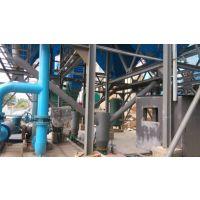 郑州鸿鑫料粉气力输送设备-LG150料封泵环保价值不可估量