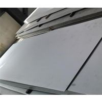 DC07材料价格 DC07冷轧板卷 茂腾金属材料