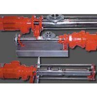 德国代购Daurex泵 --赫尔纳(大连)