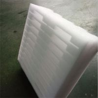 珍珠棉内衬 汽车零部件周转泡棉 EPE材质物流包装 耐用度高