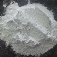 万鸿供应1250目滑石粉 塑料添加剂用滑石粉 规格全