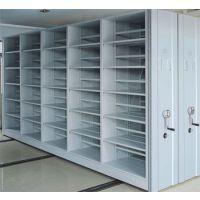 供应无锡油画密集架,古董油画存储密集柜设备,密集架存储古董