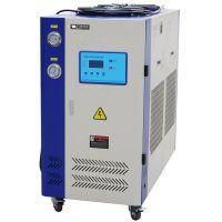 供应供应发泡机专用冷水机,挤塑机配套冷水机