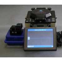 KL-500光纤熔接机 南京吉隆KL-500价格 光纤熔接机价格