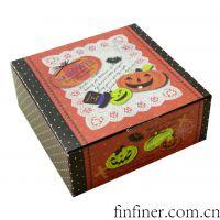 凡引朝包装纸盒(FYC2036B )