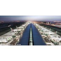 迪拜国际进出口空运货代专线包机到门