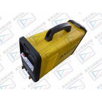 AP1000不锈钢焊缝抛光机 不锈钢焊道处理剂