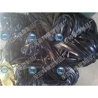 山东供应DN500水泥管胶圈 水泥涵管密封圈 混凝土排水管胶圈-圣亚特橡塑制品厂