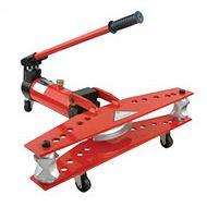 钢管弯管机,铜管弯管机,小型手动弯管 液压手动弯管机SWG-2A