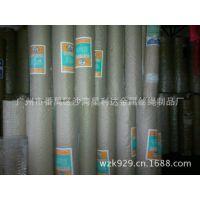供应电焊网/铁丝网/养殖电焊网/热镀锌电焊网/荷兰网