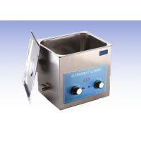 保定海啸超声波小型清洗机