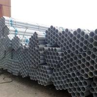 DN65镀锌管国标厚度今日价格