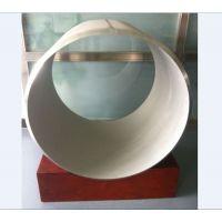 达标304不锈钢工业管 酸洗处理不锈钢管