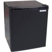 供应怡心电冰箱CR-48 48升 全静音冰箱 各星级酒店客房小冰箱 冷藏冰箱 单门冰箱