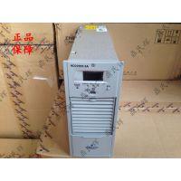 HD22005-3A模块