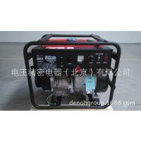 【热销】外商独资工厂直销,200A汽油单缸纤维素下向焊发电电机焊
