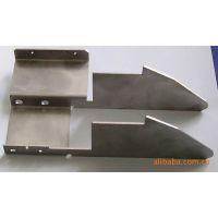 厂家承接加工定制钣金冲压件 加工钣金冲孔 焊接 成型 冲槽钣金件