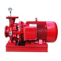 消防稳压泵XBD6/6-65L-250B厂家直销