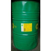 BP 安能高Energol HLP46无灰抗磨液压油,郑州天拓润滑油服务经销商