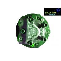 超级液压马达TLM05-200宁波泰勒姆斯专属液压马达产品
