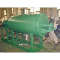 供应提供锂电池材料烘干机工艺设计,锂电池材料干燥机试验