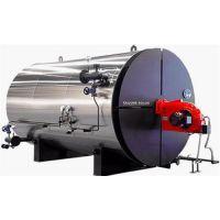 正能锅炉(在线咨询)、燃气导热油炉、燃气导热油炉价格