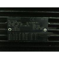 原装进口西门子电机1LA7113-4AA11-Z 4kw 4级 立式 现货