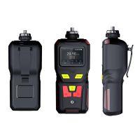 TD400-SH-THF便携式四氢呋喃检测报警仪北京天地首和仪器可同时检测温度和湿度