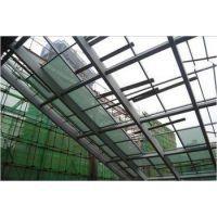 佛山中山东莞专业幕墙玻璃补漏安装雨棚玻璃 13928815466