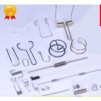 广州大弹簧厂 拉伸弹簧规格加工 东晓五金不锈钢弹簧制造批发