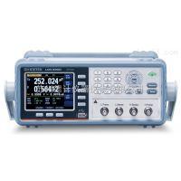 凤岗中山珠海固纬GOS630FC模拟示波器