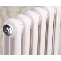 暖气片报价、暖气片、北铸散热器(在线咨询)