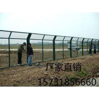 批量生产、批发护栏网公路护栏网小区护栏网铁路护栏网